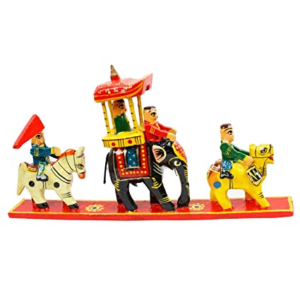 Rajasthani Home Decor Handicrafts | Home Decor Gifts | Home Decorative Items  In Living Room,