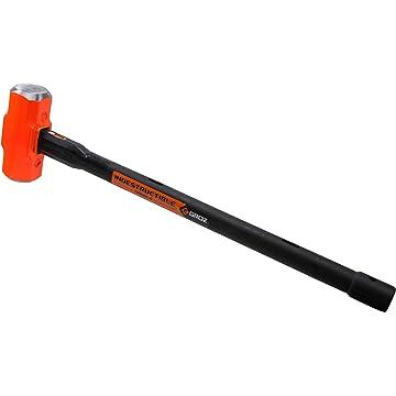 buy Groz 34520