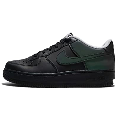 NIKE Air Force 1 Lv8 (gs) Big Kids 820438-009 Size 3.5