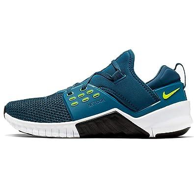 437a5d04dd2e5 Nike Men's Free Metcon 2 Training Shoes