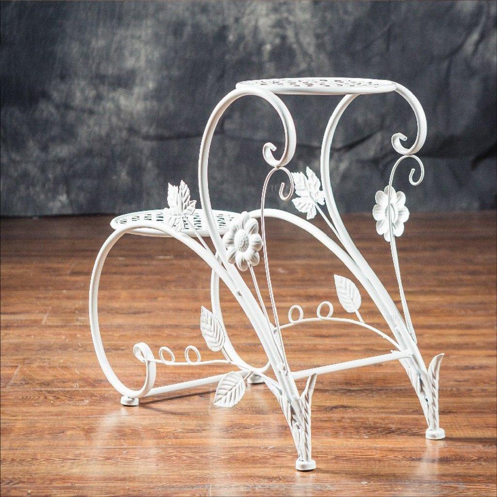 Amadoierly Vino Bronce Acero Inoxidable Regalo decoración Estilo Triciclo,B Utensilios de bar