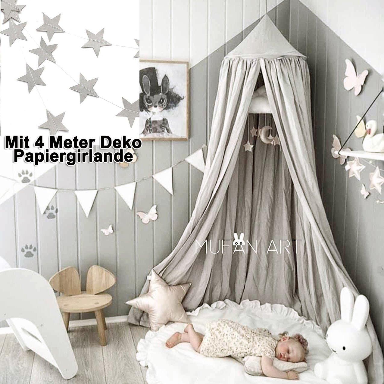 Am besten bewertete Produkte in der Kategorie Baby