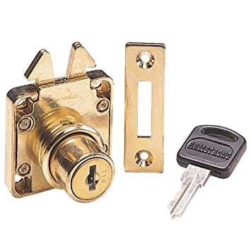 surface mounted rolltop desk lock keyed alike - Rolltop Desk