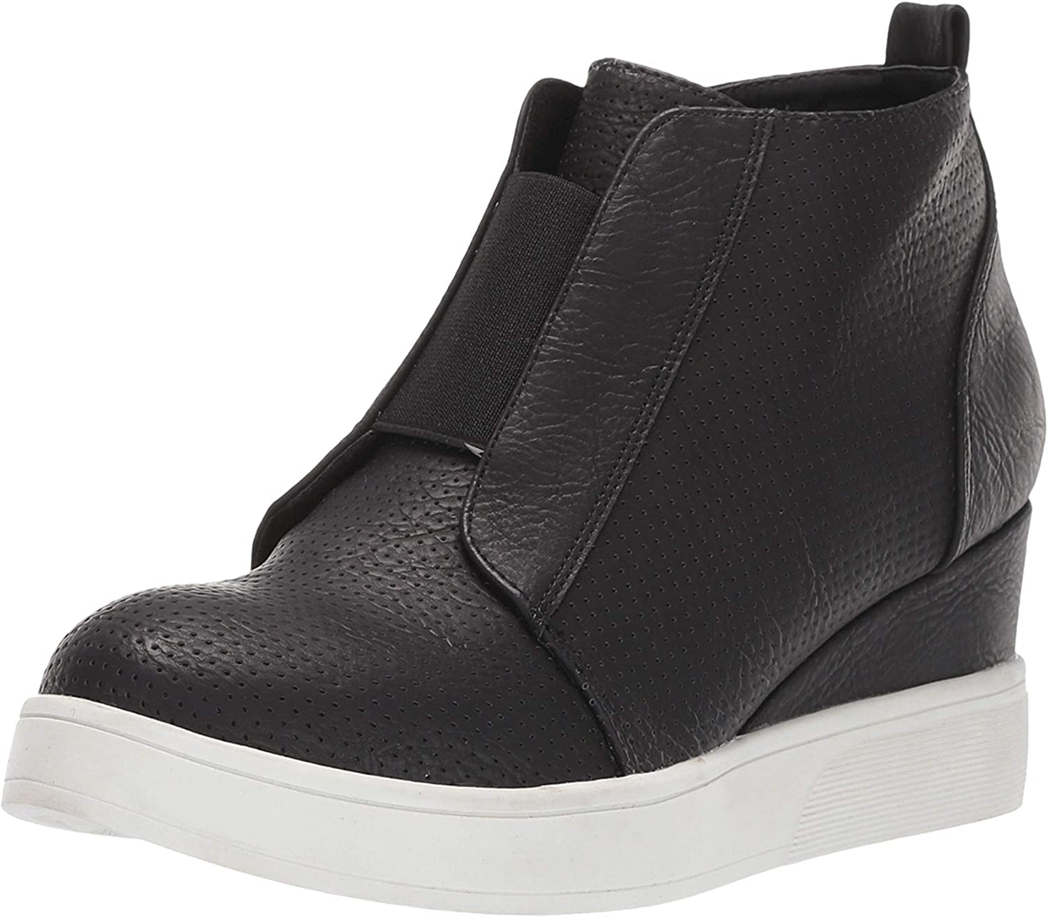 Journee Collection Women's Shoes Clara
