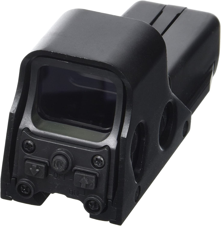 Strike Systems Advanced 552 Holosight - Pistola de Airsoft