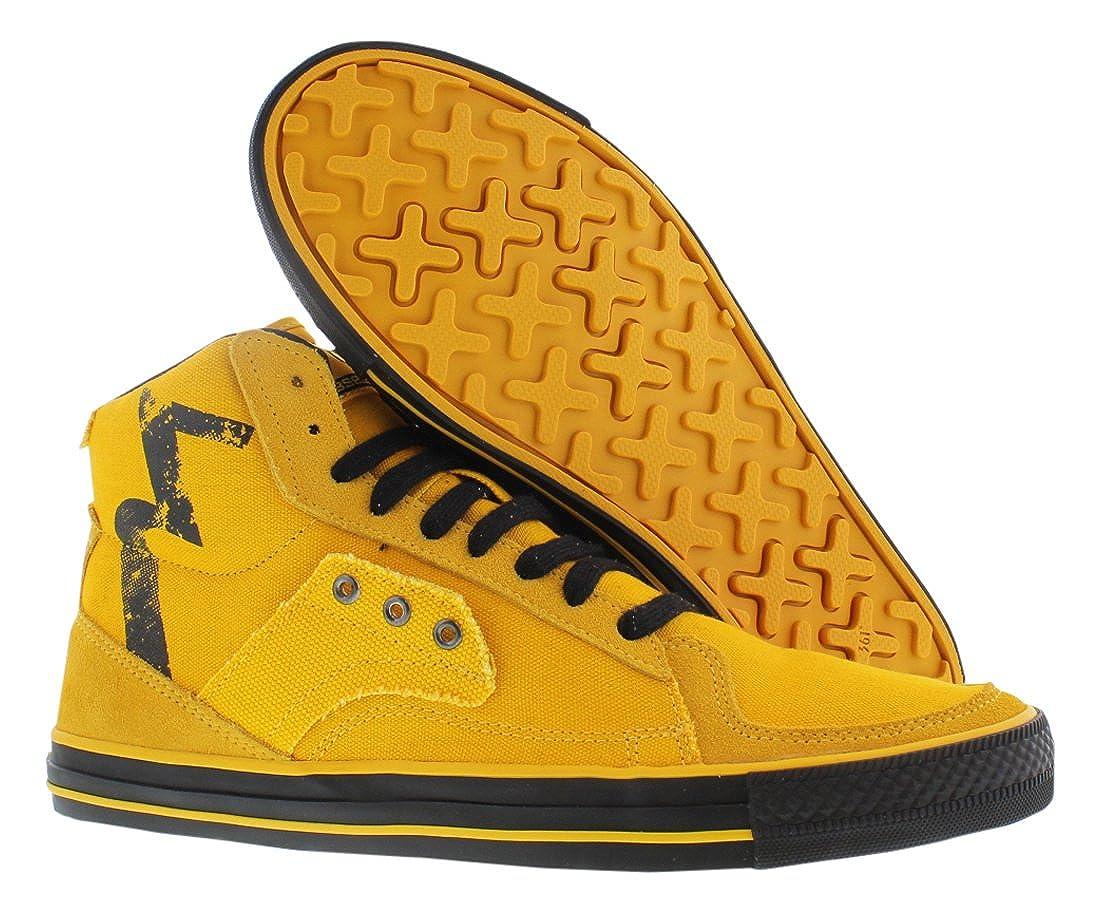 813a5fa0efd85 Amazon.com: 361 Obsession Men's Sneakers Size US 10.5, Regular Width ...