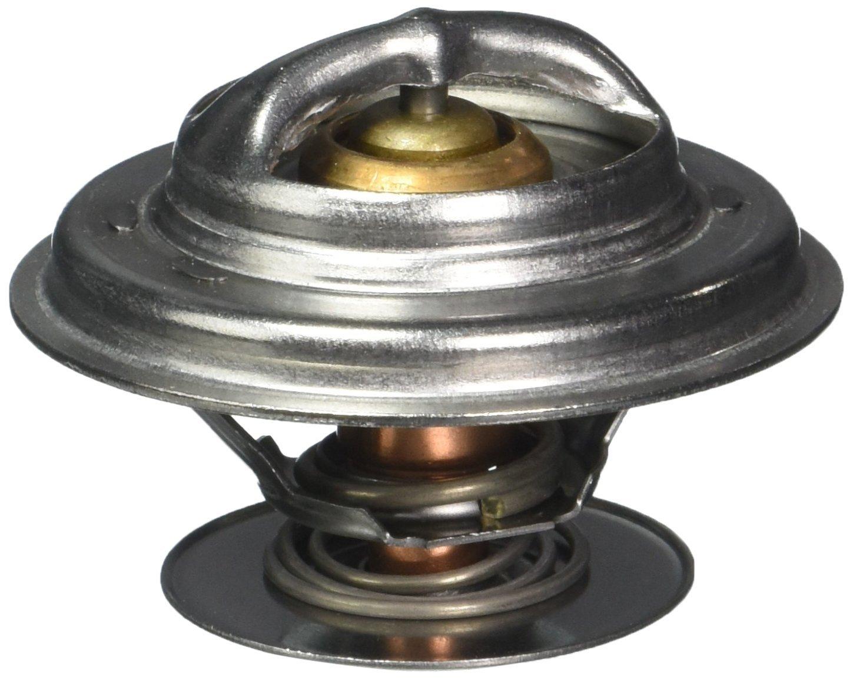 Gates 33078 174F//78.8C  Thermostat