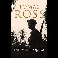 Indisch Requiem