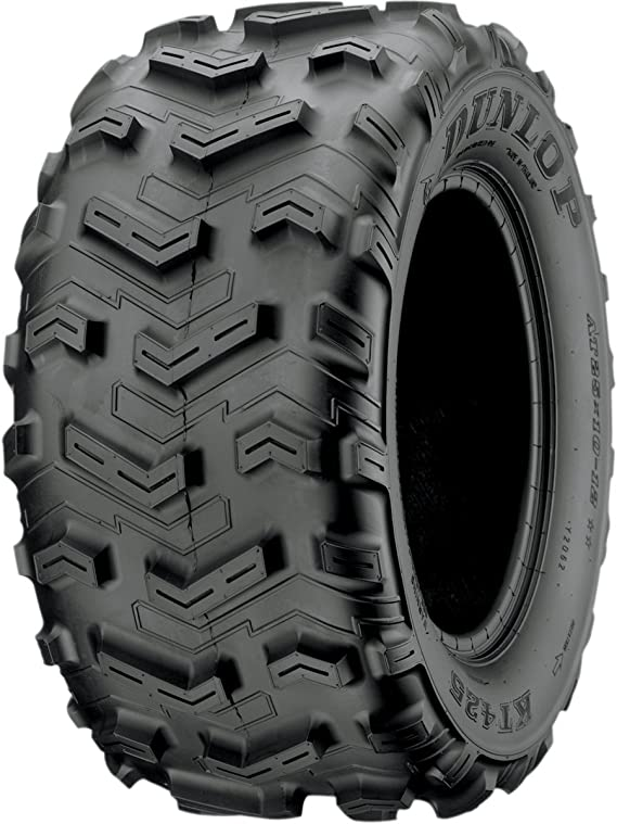 Front/Rear Position: Front/Rear Tire Ply: 6 23x10x10 Tire ...