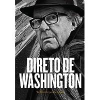 Direto de Washington. W. Olivetto por Ele Mesmo