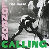 London Calling (New Version)