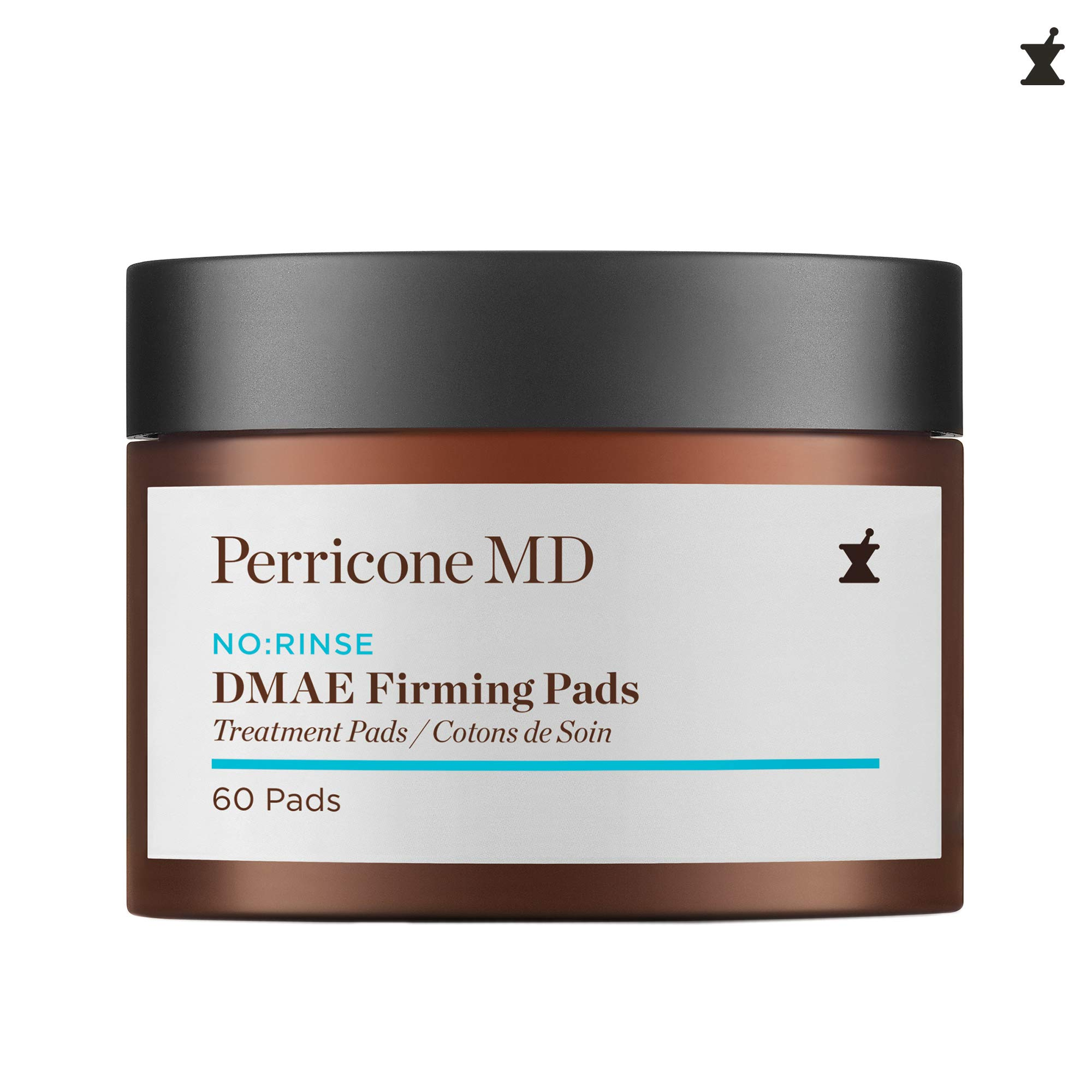 Perricone M.D. - No:Rinse DMAE Firming Pads by Perricone MD