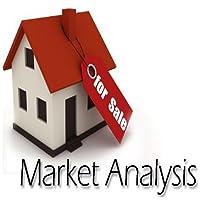 Home Value CMA