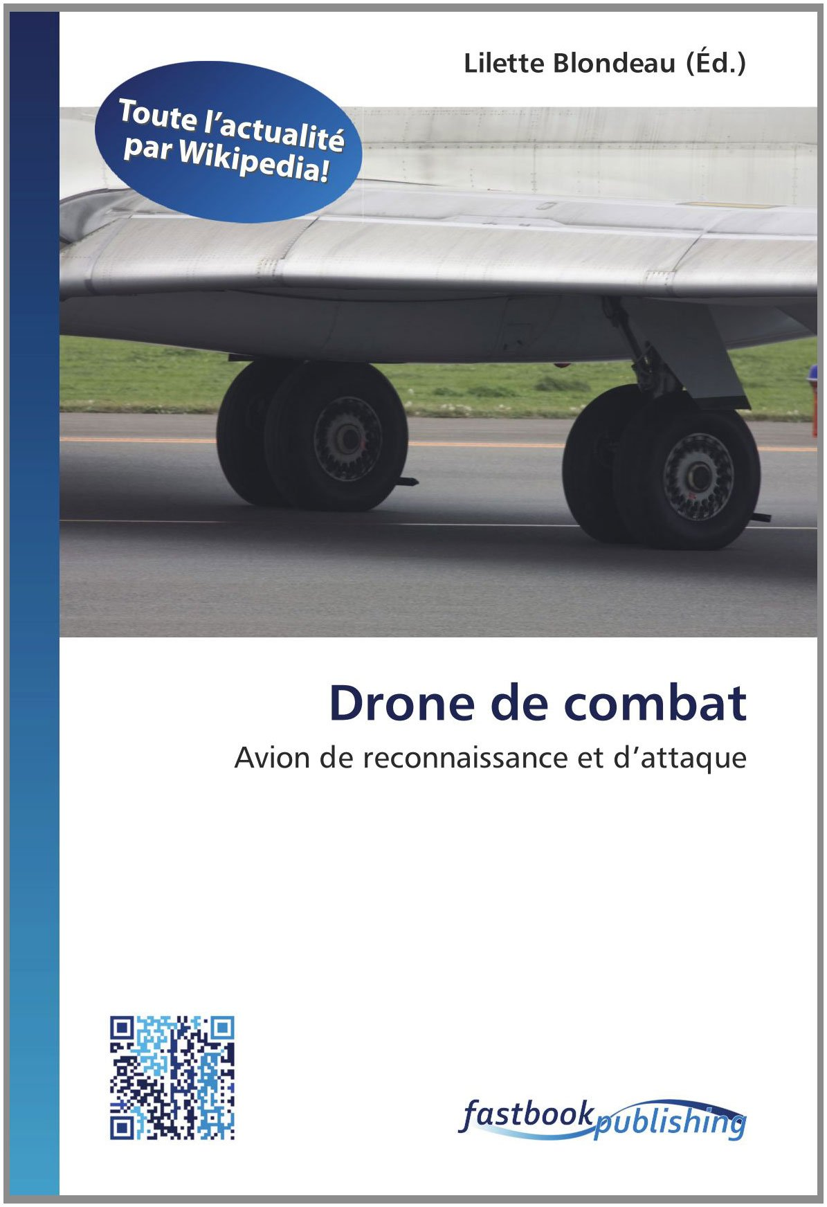 camera drone uk