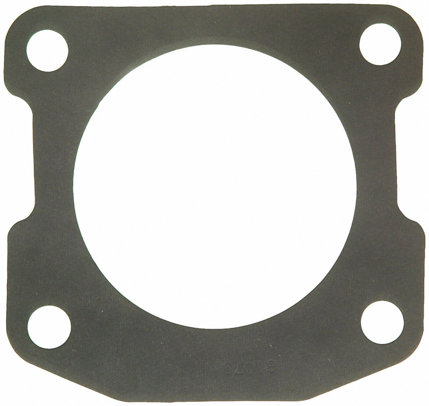 Fel-Pro 61079 Throttle Body Mounting Gasket