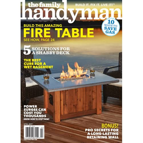 10 Best Woodworking Magazines 2019 Book Consumers