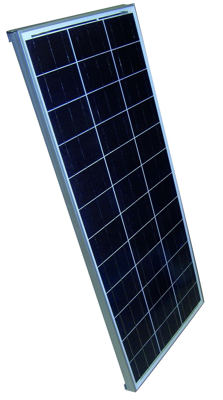 Elektron 418147 Pannello Solare 110 W NA