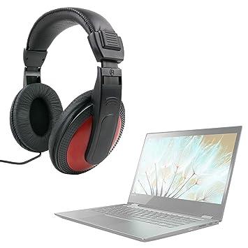 Auricular Audio para Lenovo Flex 5 (14