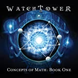 Concepts of Math:Book One