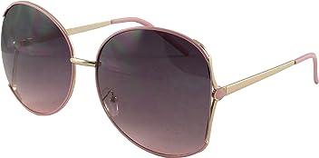 17eb6cd149 Revive Eyewear Women s 70 s Boutique Style Non Polarized Glasses 50