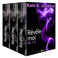 Révèle-moi ! – Vol. 1-3 (French Edition)