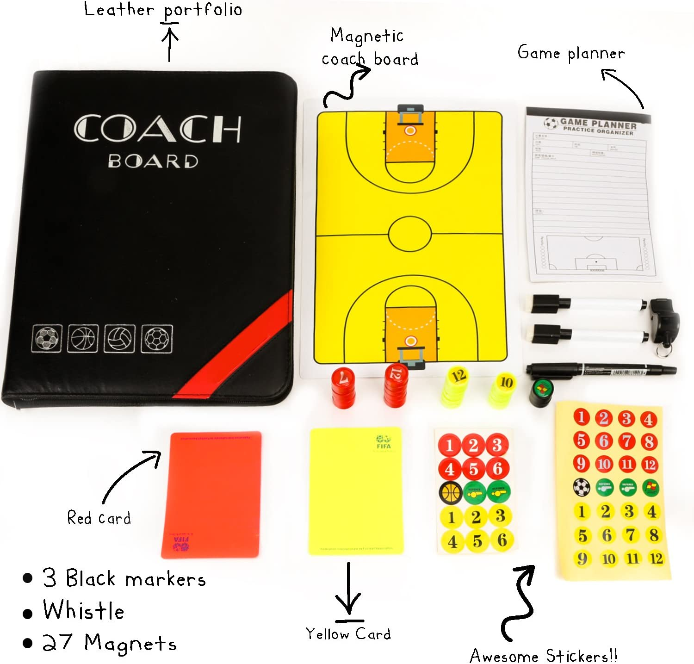 El último entrenador de baloncesto regalo – reversible fútbol + ...