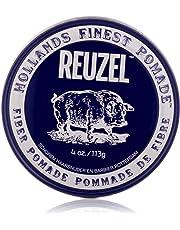 REUZEL INC Fiber Pomade, 4 Ounce