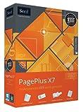 Serif PagePlus X7 [PC]