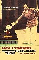 American Film Cycles: Reframing Genres Screening