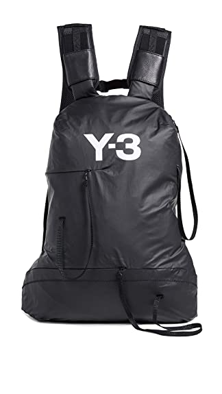 4d3524200176 【Y-3】Y-3 ワイスリー ヨウジヤマモト YOHJI YAMAMOTO Adidas アディダス BUNGEE