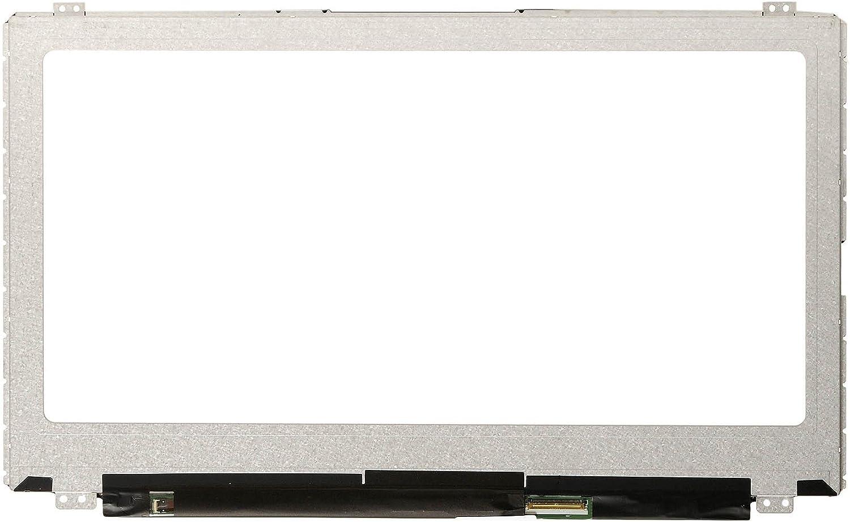 "AU OPTRONICS B156XTN04.3 LAPTOP LED LCD Screen B156XTN04 V.3 15.6/"" WXGA HD"