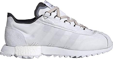 scarpe adidas sl 7600