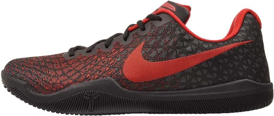 Amazon.com   Nike Kobe Mamba Instinct Mens Basketball