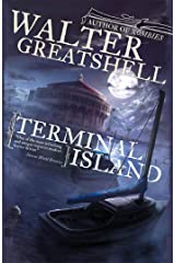 Terminal Island Kindle Edition