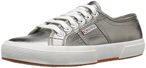 ffde5e2081725 Superga Women's 2750 Cotmetu Fashion Sneaker