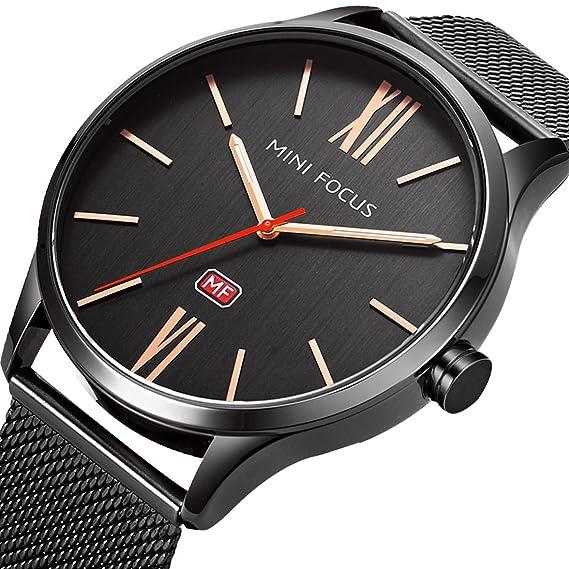 Reloj - Hisqu - para - H-018