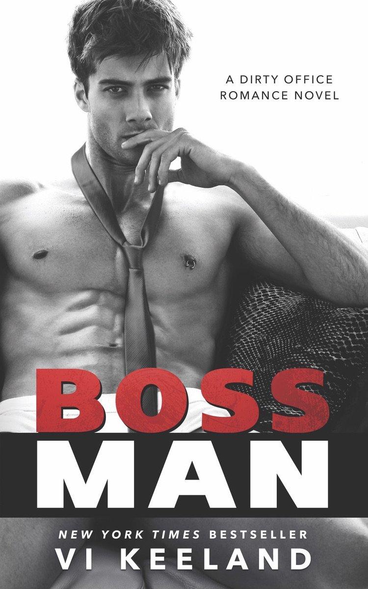 Download Bossman pdf