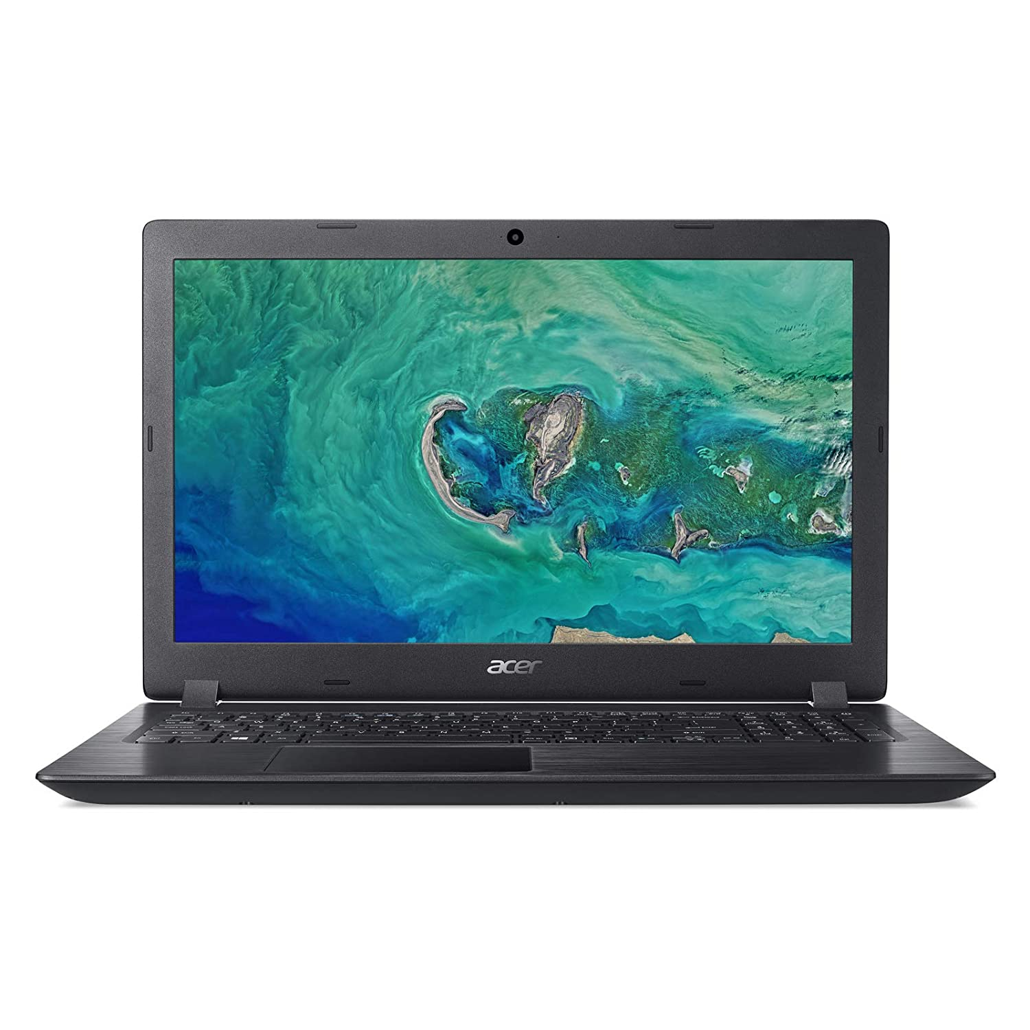 Acer Aspire 3 A315-51-39TQ Laptop NX