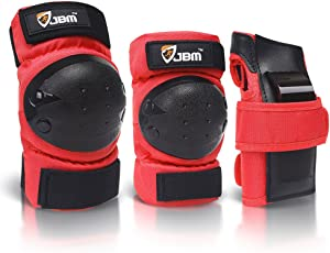 best skate protection