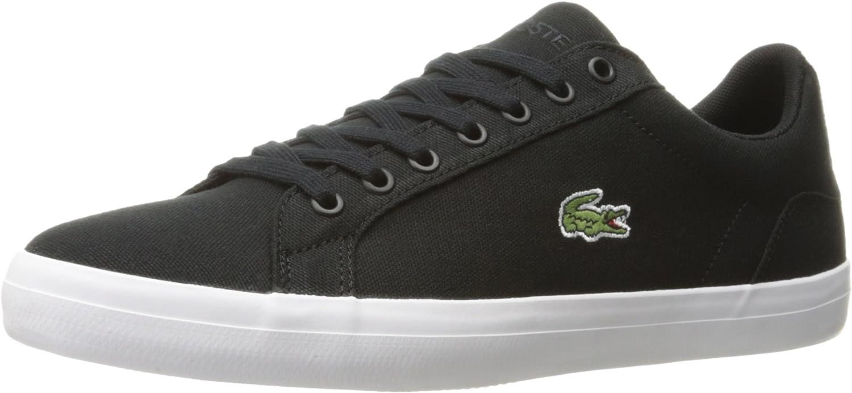 Lacoste Men's Lerond Fashion Sneaker