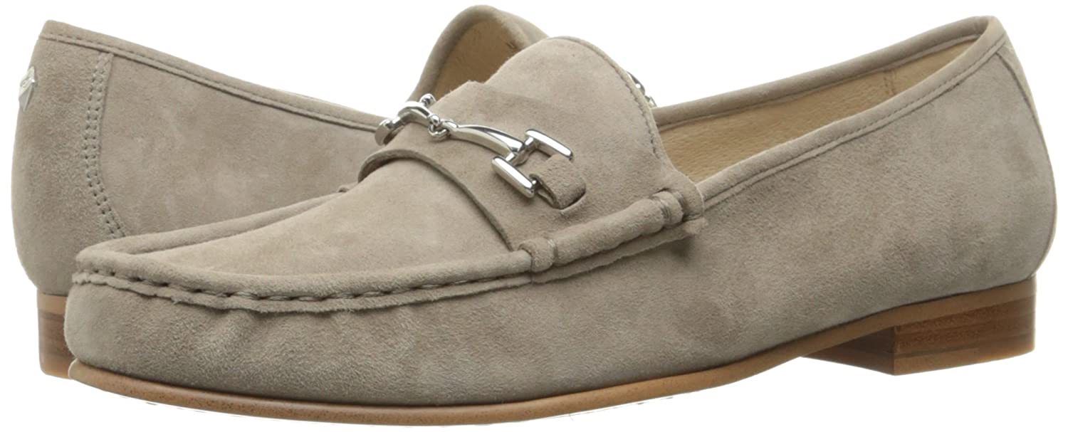 ff92bc4f6f1 Sam Edelman Women s Talia Slip-On Loafer  Buy Online at Low Prices in India  - Amazon.in