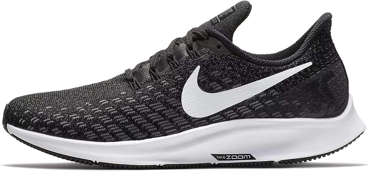 NIKE Wmns Air Zoom Pegasus 35, Zapatillas de Running Unisex Adulto: Amazon.es: Zapatos y complementos