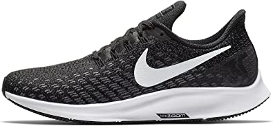 Nike Wmns Air Zoom Pegasus 35, Zapatillas de Running Womens: Amazon.es: Zapatos y complementos