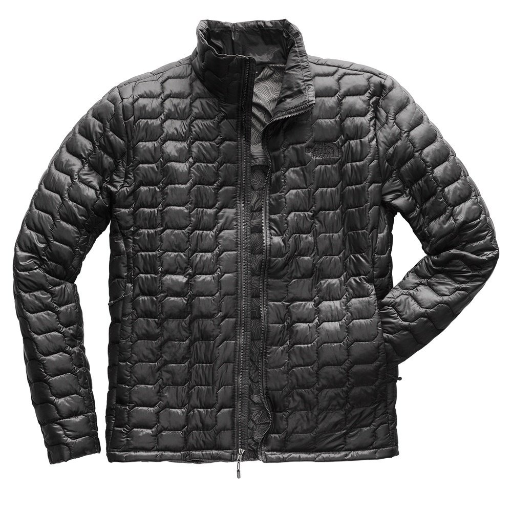 The North Face Men's Thermoball Jacket A3KTV