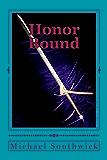 HONOR BOUND (The Spare Heir Book 1)