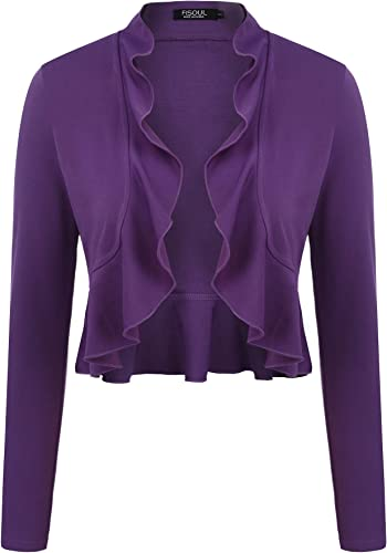 Teen Kid Boys Girls Love Horse Print Fleece Tops Hooded Sweatshirt Outwear Pullover WARMSHOP Long Sleeve Tops