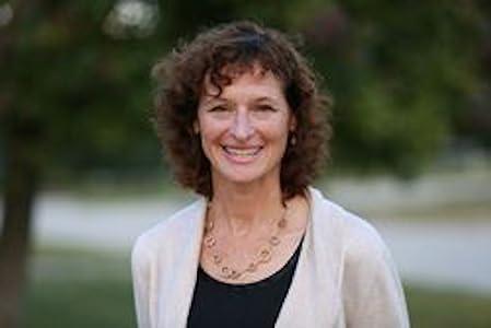 Tammy Mulligan