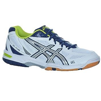 Loisirs Chaussures Handball Flare De Sports Gel Et Asics Pq1gg