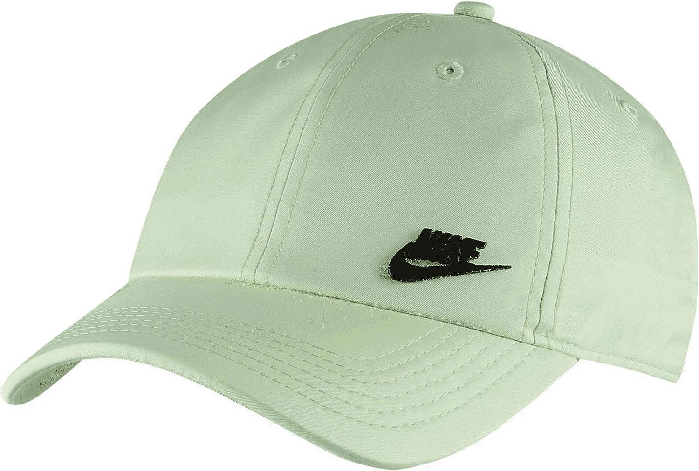 Nike Mens Sportswear Futura Heritage 86 Cap