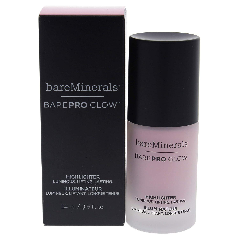 Bare Escentuals Barepro Glow Highlighter Liquid - Whimsy, 0.47 Oz